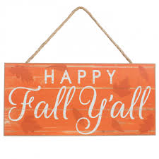 Image result for happy fall y'all
