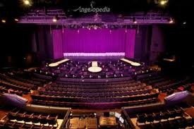 Zappos Theater At Planet Hollywood Seating Chart Miss Universe 2015 To Be Held At The Axis Theatre Planet