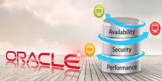 Remote Oracle Database Support : Becoming an Oracle DBA