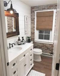 651 Best Home images in 2019   Diy ideas for home, Future house, New ...