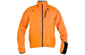 Polaris Junior Aqualite Extreme Jacket