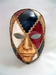 Mask Designs Full Face Full Face Colors Venetian Masks Italian Masks Mask Painting