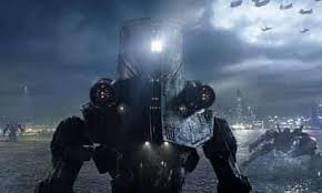 Jul 12, 2013 · pacific rim: Pacific Rim Designed To Advance Us Cultural Domination Of China Science Fiction And Fantasy Films The Guardian
