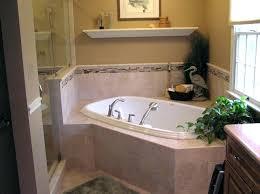 installing a bathtub installing a new bathtub large size of new bathroom set awesome installing bathtub installing a bathtub