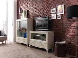 home depot brick wall faux brick wall panels with stylish brick paneling for interior walls home home depot brick wall