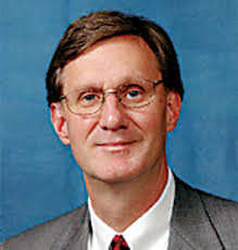 Veteran health care executive to serve as Interim CEO of ...