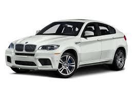 BMW Convertible bmw x6 specs 2013 : 2014 BMW X6 M Price, Trims, Options, Specs, Photos, Reviews ...