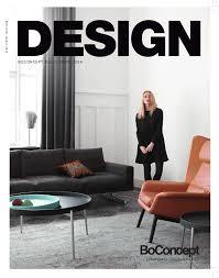 furniture catalogs 2014. Catalogs. Boconcept Danish Furniture Manufacturer Catalogs 2014 O