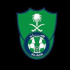 النادي الاهلي السعودي - Home