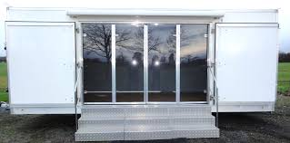 Second Hand Kitchen Unit Doors Custom Built And Secondhand Trailers For Sale