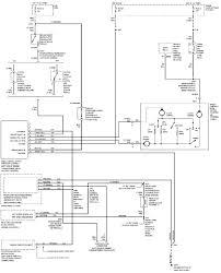 f350 wiring diagram free diagrams 1 and 1997 ford at 1997 ford f350 2008 ford f350 stereo wiring diagram at Ford F 350 Wiring Diagram