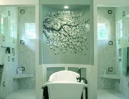 bathroom remodeling greensboro nc. Exquisite Bathroom Remodeling Greensboro Nc On 2 With Modern And Wonderful C