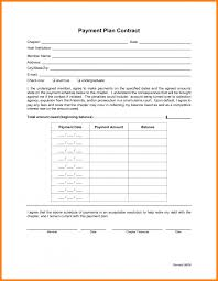 Template Reseller Agreement Template Themindsetmaven Payment Plan
