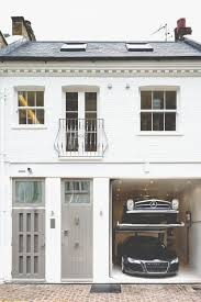 73 Best ✵ The Mews Images On Pinterest  Facades Architect Mews Home