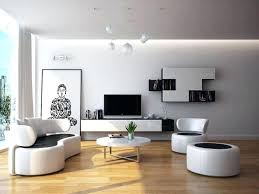 ultra modern living room. Ultra Modern Living Room Full Size Of Designs White Furniture
