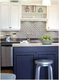 kitchen tile backsplash ideas with granite countertops unique tile designs best kitchen design design ideas