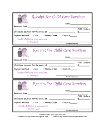 Day Care Services Form Fill Online Printable Fillable