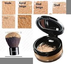 Cheap Avon Brush Find Avon Brush Deals On Line At Alibaba Com