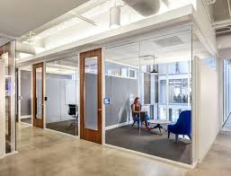 Small modern office space Stylish Modern Office Design Ideas Large Size Of Interior Home Office Design Ideas Classy Small Impressive Interior Modern Office Thesynergistsorg Modern Office Design Ideas Awesome Gray Home Office Design Modern
