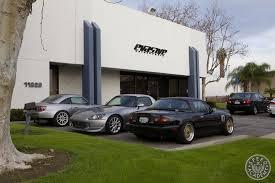 evasive motorsports cars 023