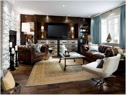 master bedroom designs with sitting areas. Bedroom Sitting Area Ideas Living Room With Within Size 1262 X 949 Master Designs Areas