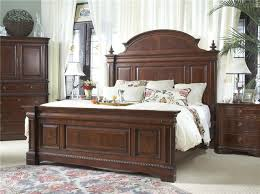 Design Bedroom Furniture Best Inspiration