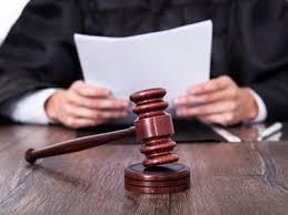 """Результат пошуку зображень за запитом """"в суде прокурор изменяет правовую квалификацию"""""""