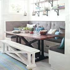How to build a kitchen bench seat with storage Ikea Cabinets Kitchen Storage Bench Kitchen Storage Bench Image Of Kitchen Bench Seating With Storage Plans Kitchen Nook Storage Benches Kitchen Table Storage Bench Plans Sahmwhoblogscom Kitchen Storage Bench Kitchen Storage Bench Image Of Kitchen Bench