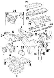 1999 toyota engine diagram 1999 wiring diagrams