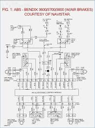 kenworth w900 wiring diagrams inspirational category wiring diagram kenworth w900 wiring diagrams inspirational category wiring diagram 105