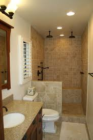 Cost To Remodel Master Bathroom Gorgeous Nice Bathroom Design For Small Space Wish List In 48 Pinterest