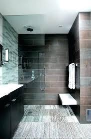 Nice Bathroom Tiles Directorymat Stunning Modern Bathroom Tile Designs