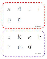 Each sheet provides activities for letter sound learning, letter formation, blending and segmenting. Glance Card Jolly Phonics Jolly Phonics Phonics Phonics Kindergarten