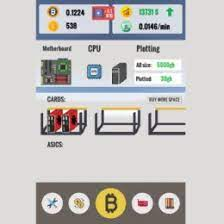 You can add up to 10 your cards to every section(rx and gtx). Bitcoin Clicker Play Bitcoin Clicker For Free