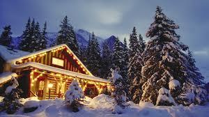 Рождество!!!! Images?q=tbn:ANd9GcSc2JxEANRb56h341Fs0OJVpMwlBWy1jB-JkXx6SrMPw4lX1FGvBQ