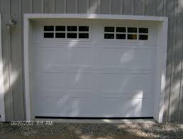 10 x 9 garage doorViable 9 X 9 Garage Door Amarr Classica Garage Door