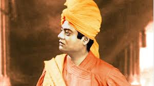 Swami Vivekanandas Quotes That Will Inspire You To The Fullest