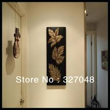wall arts home decor metal wall art ideas where to buy cheap for free shipping on stratton home decor blowing leaves metal wall art with stratton home decor blowing leaves metal wall art tag home decor
