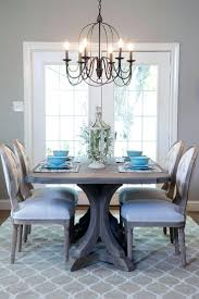 Best Dining Room Tables Ideas On Table Pub Height Drop Dead