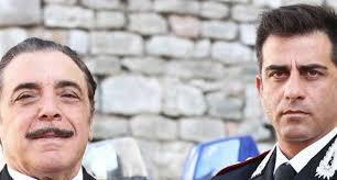 Simone Montedoro malattia sconfitta, ritorno a 'Don Matteo ...