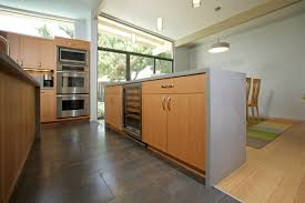 remodeled kitchens. Kitchen Remodeling Ideas That Has Been Freshly Remodeled Kitchens