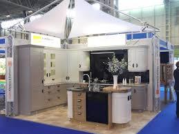 Avanti Kitchens, Bedrooms and Bathrooms - Photos | Facebook