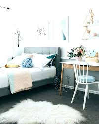 Young adult bedroom furniture Young Adult Bedroom Furniture Young Adults Room Young Adult Bedrooms Best Young Adult Bedroom Ideas On Young Adult Bedroom Furniture Gamesapps Young Adult Bedroom Furniture Adult Bedroom Decor Adult Bedroom