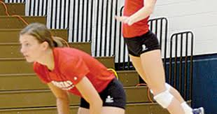 New start for young SWCC team – Creston News