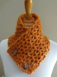 Free Knitting Patterns For Neck Warmers Unique Decorating