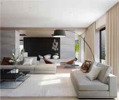contemporary living room. contemporary living room designs by fedorova11 o