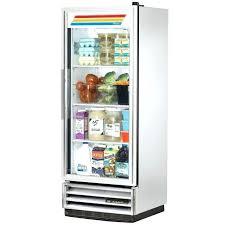 outdoor refrigerator freezer medium size of full reviews refrigerators with best ou