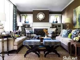 modern decor for living room. amusing modern decoration living room ideas coolest small home remodel decor for