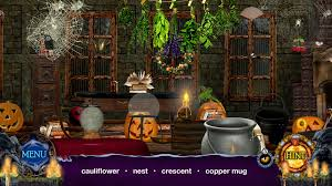 Hogs are very popular game genres now. Buy Cheap Vampire Monsters Hidden Object Games Cd Key At The Best Price