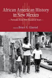 black in santa fe small population overlooked stories